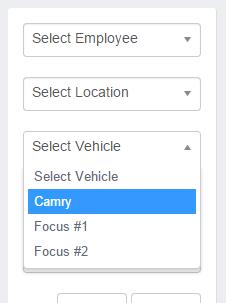 filter_vehicle