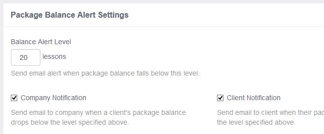 package_settings