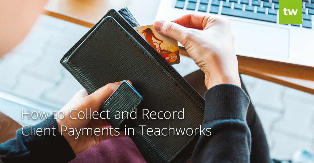 Student Payment Software
