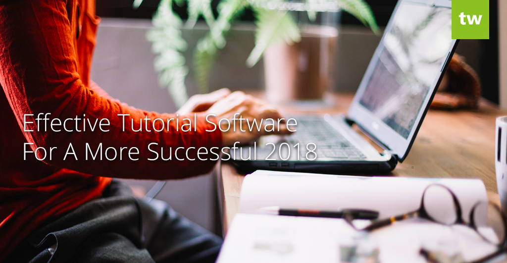 Tutoring Software