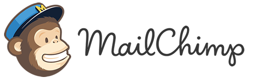 Teachworks MailChimp Integration