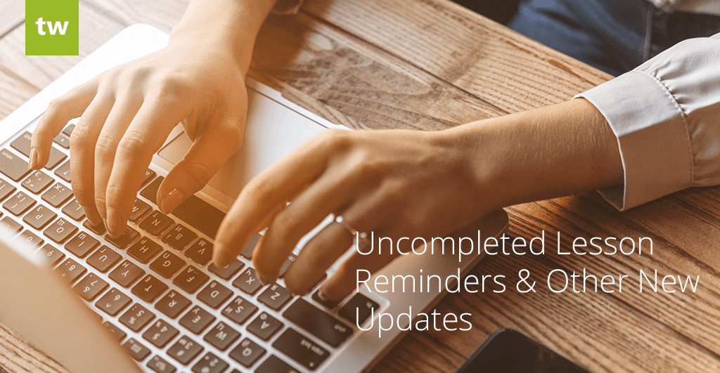 uncompleted-lesson-reminders